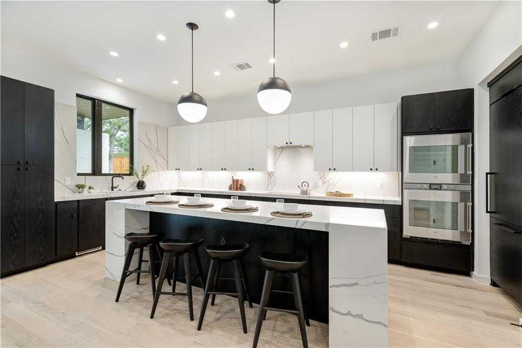$1,875,000 - 5Br/4Ba -  for Sale in Beecave Woods Sec 03, Austin