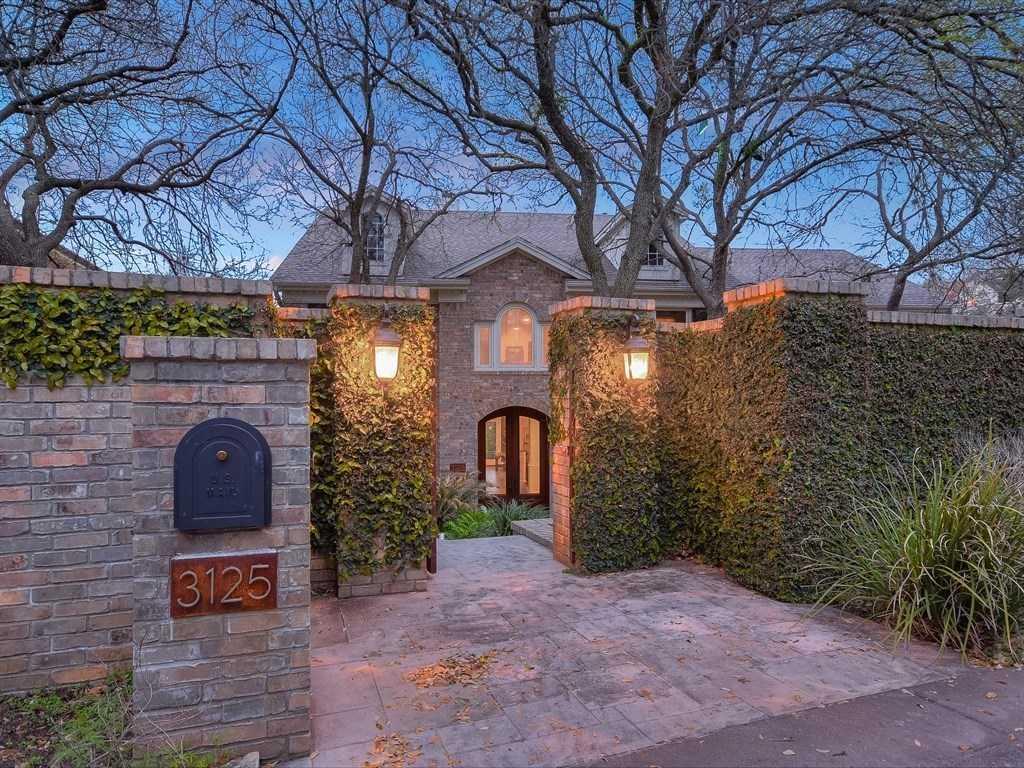 $1,644,000 - 5Br/4Ba -  for Sale in Stratford Place, Austin