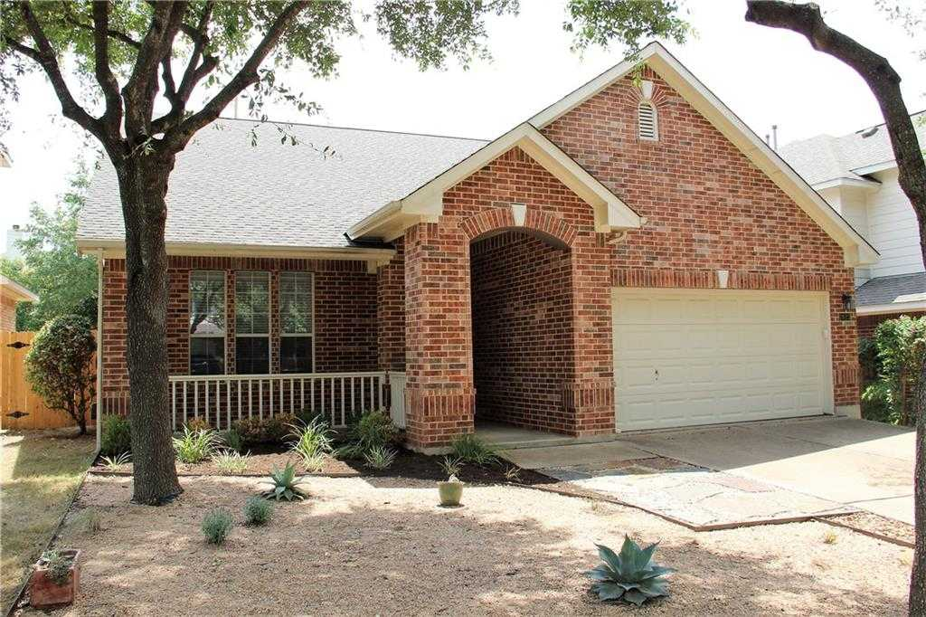 $339,000 - 4Br/3Ba -  for Sale in Scofield Farms Ph 10 Sec 01, Austin
