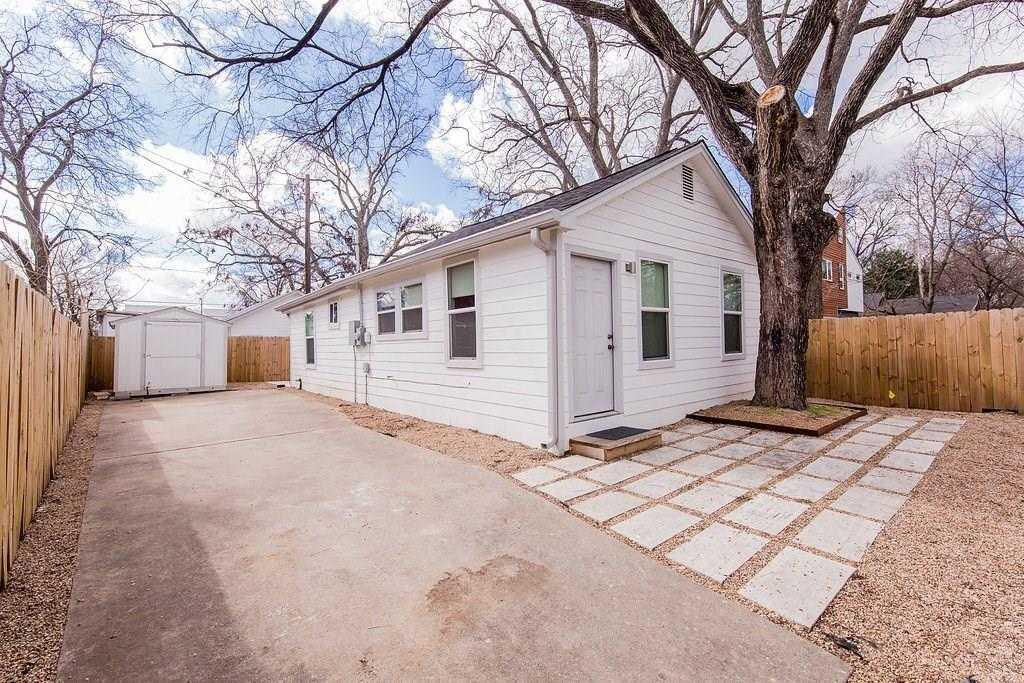 $339,000 - 1Br/1Ba -  for Sale in Bergman Valley View, Austin