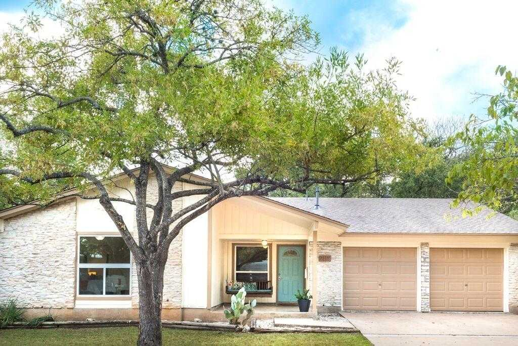 $409,000 - 4Br/2Ba -  for Sale in Cherry Creek 03, Austin