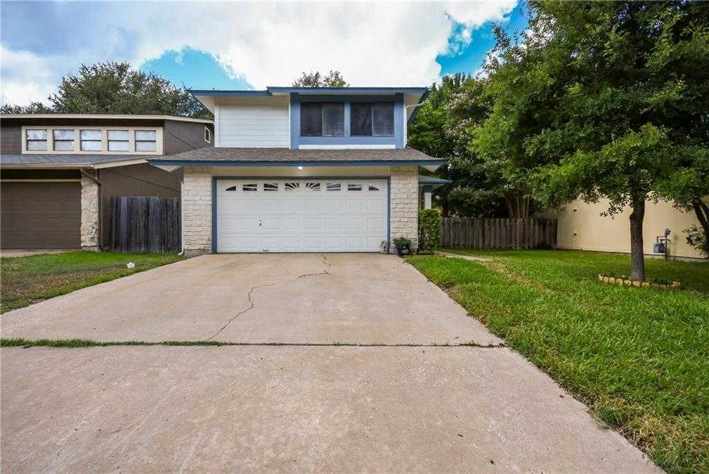 $279,900 - 3Br/3Ba -  for Sale in Milwood Sec 28, Austin