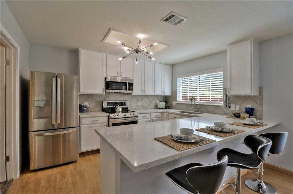 $375,000 - 3Br/3Ba -  for Sale in Hillcrest Ph 02, Austin
