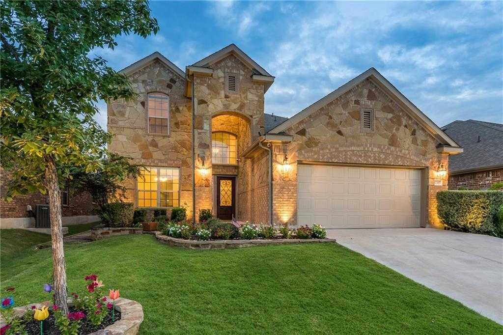 $405,000 - 4Br/4Ba -  for Sale in Enclave At Estancia Condominiu, Austin