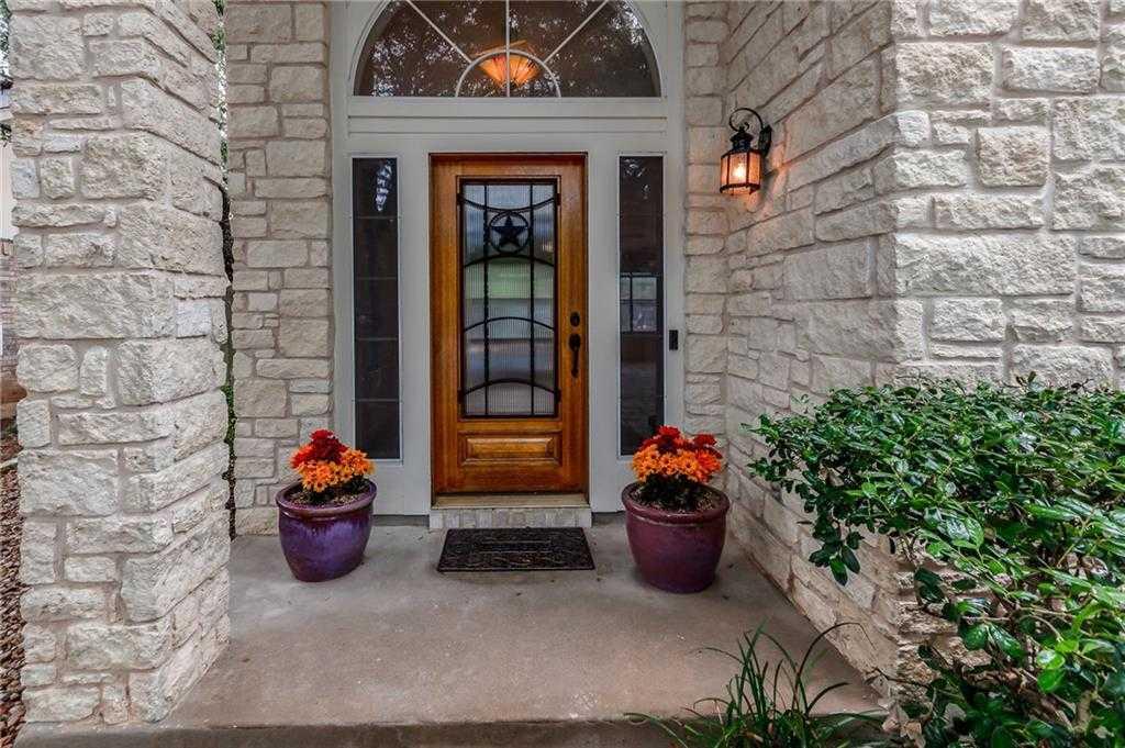 $359,000 - 3Br/3Ba -  for Sale in Sendera Sec 15, Austin
