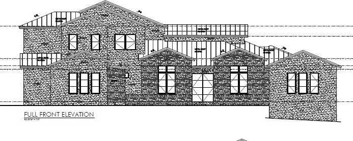 $1,650,000 - 5Br/5Ba -  for Sale in Signal Hill Estates, Bee Cave