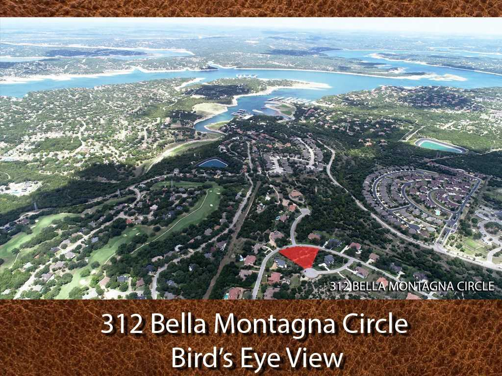 $1,499,500 - 4Br/5Ba -  for Sale in Round Mountain Estates 02, Austin