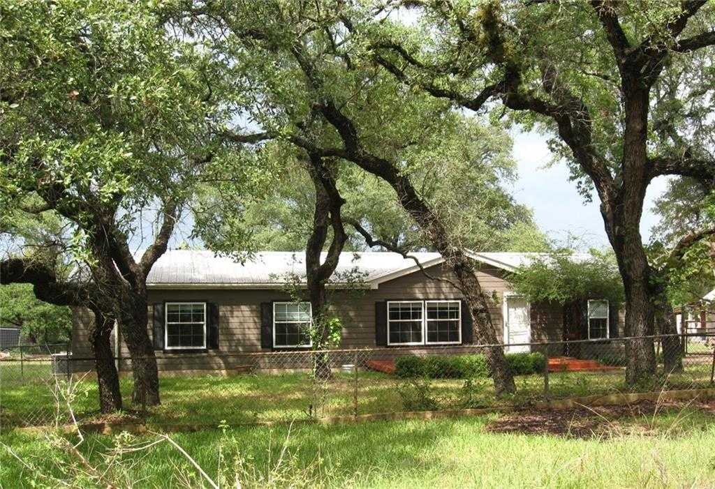 $450,000 - 3Br/2Ba -  for Sale in Douglas Estates, Dripping Springs