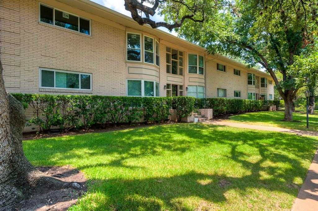 $249,000 - 1Br/1Ba -  for Sale in Windsor Oaks Condo Amd, Austin