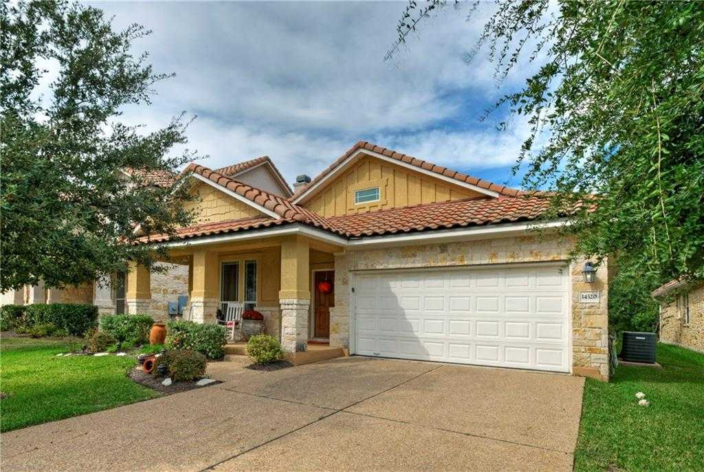 $410,000 - 4Br/2Ba -  for Sale in Spillman Ranch Ph 01 Sec 06, Austin