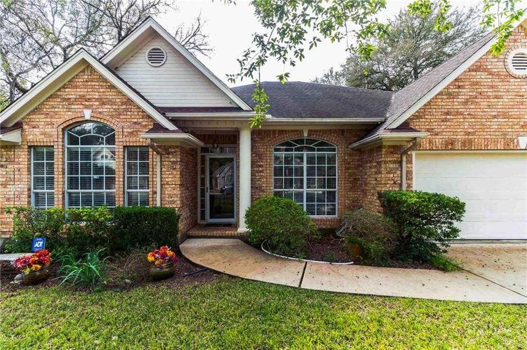 $399,000 - 5Br/3Ba -  for Sale in Onion Creek Sec 06-a, Austin