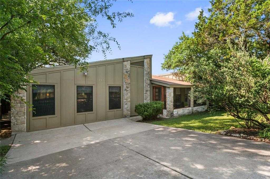 $790,000 - 4Br/4Ba -  for Sale in Bruton Spgs, Austin