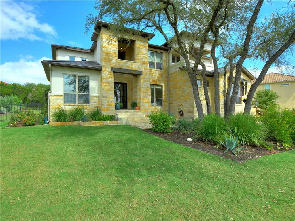 $1,150,000 - 5Br/5Ba -  for Sale in Steiner Ranch Ph 01 Sec 10d, Austin