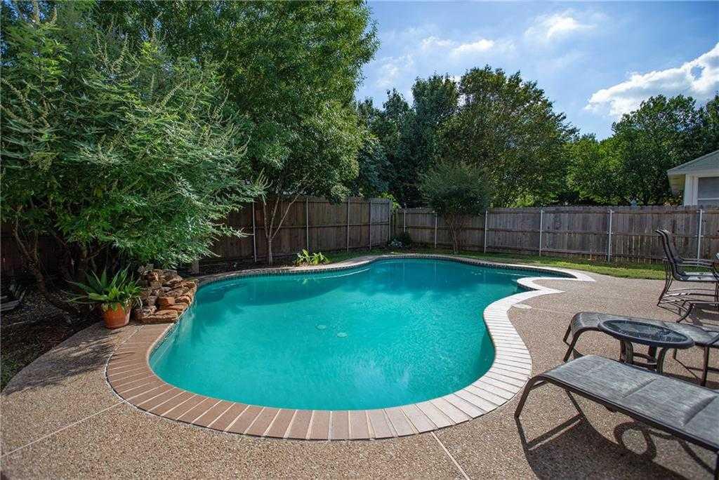 $319,900 - 3Br/3Ba -  for Sale in Parkwood Sec 01 Amd, Austin