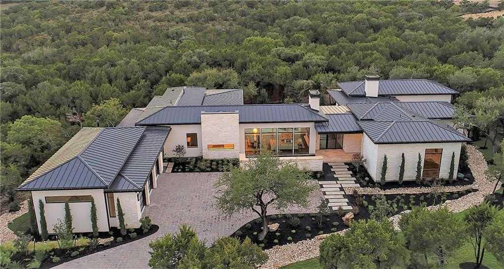$3,290,000 - 4Br/6Ba -  for Sale in Amarra Drive Ph 02, Austin