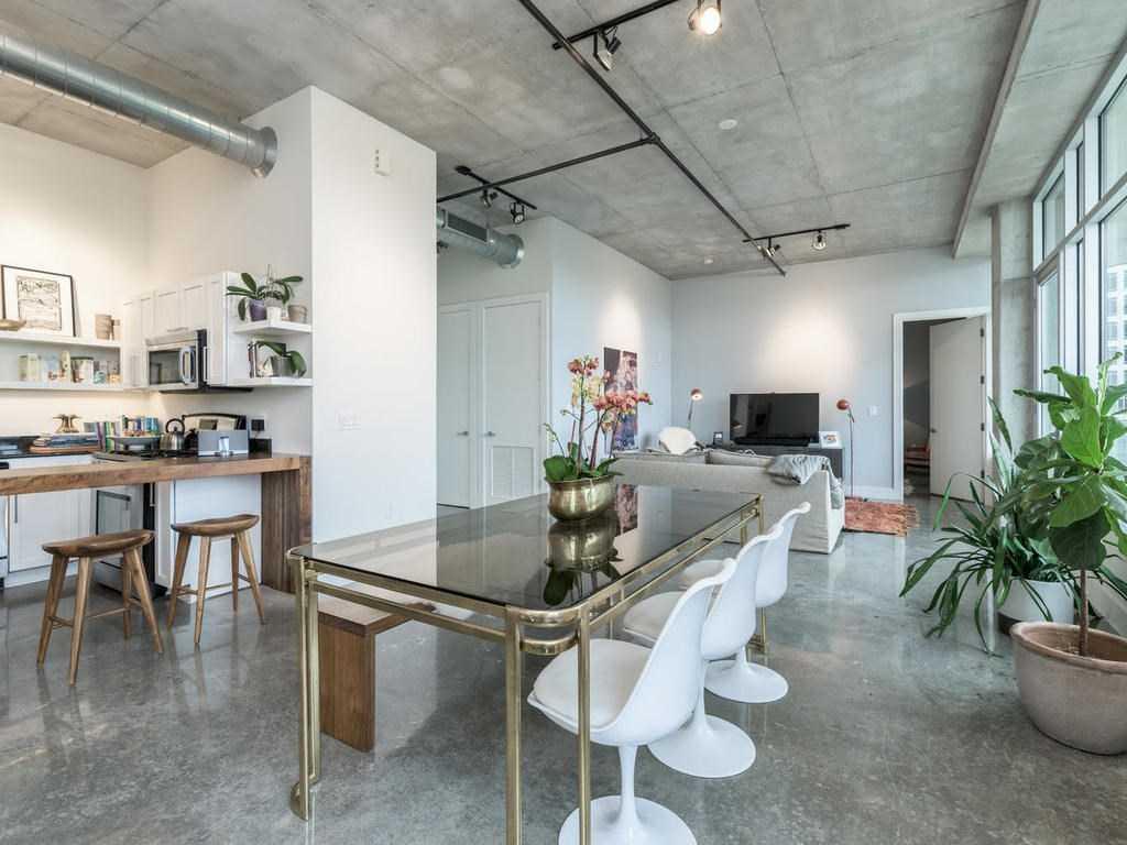 $584,000 - 1Br/1Ba -  for Sale in Austin City Lofts, Austin