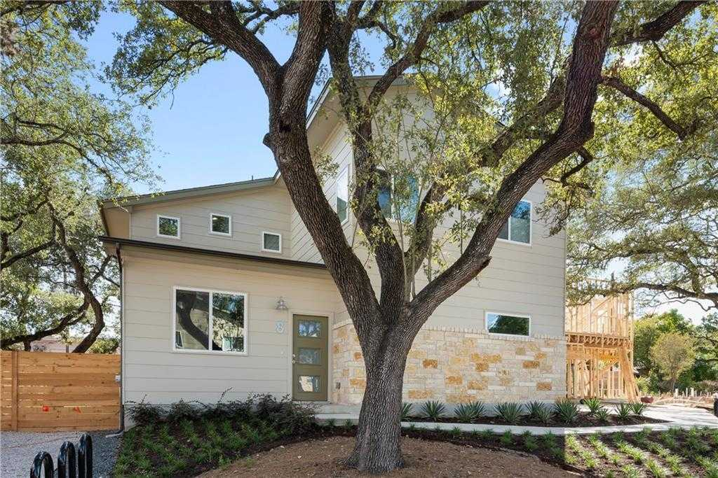 $399,900 - 3Br/3Ba -  for Sale in Soma Village, Austin