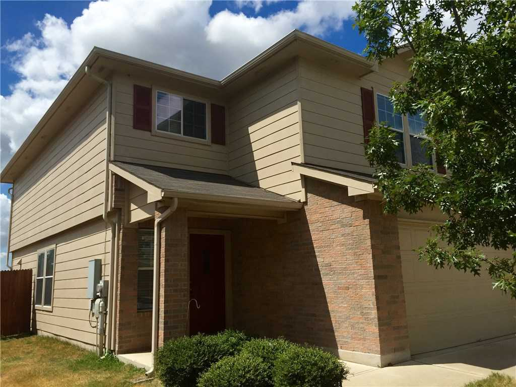 - 4Br/3Ba -  for Sale in Ashbrook, Manchaca
