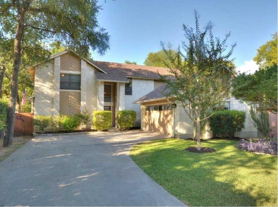 $335,000 - 4Br/3Ba -  for Sale in Los Indios Ph A, Austin