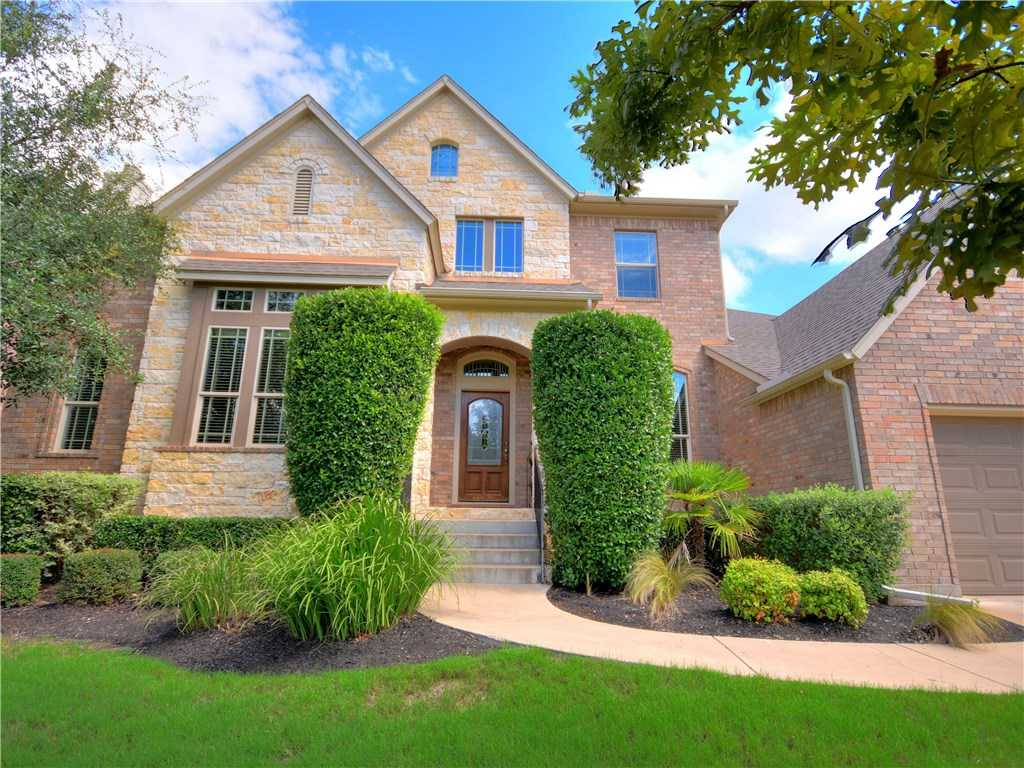 $409,900 - 4Br/4Ba -  for Sale in Belterra Ph Ii Sec 9b, Austin
