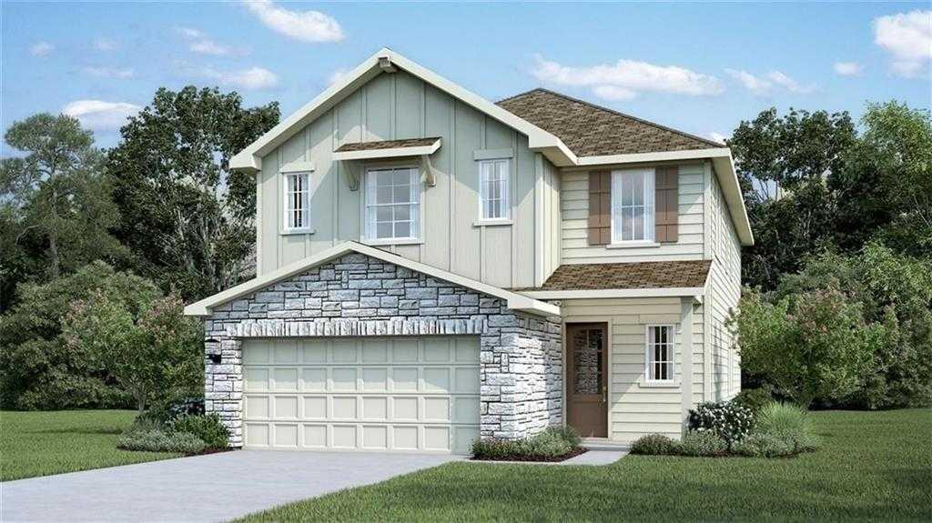 $337,340 - 4Br/3Ba -  for Sale in Wells Branch, Austin