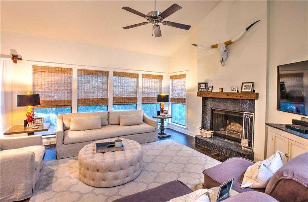 $499,900 - 2Br/2Ba -  for Sale in Los Altos Village Condo Amd, Austin
