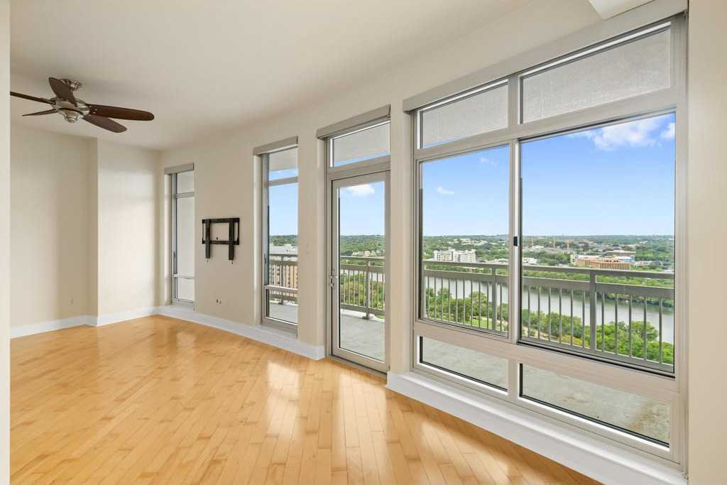 $670,000 - 2Br/2Ba -  for Sale in Shore A Condo Amd The, Austin
