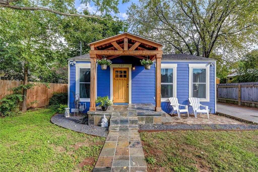 $409,999 - 3Br/2Ba -  for Sale in Eastfield, Austin