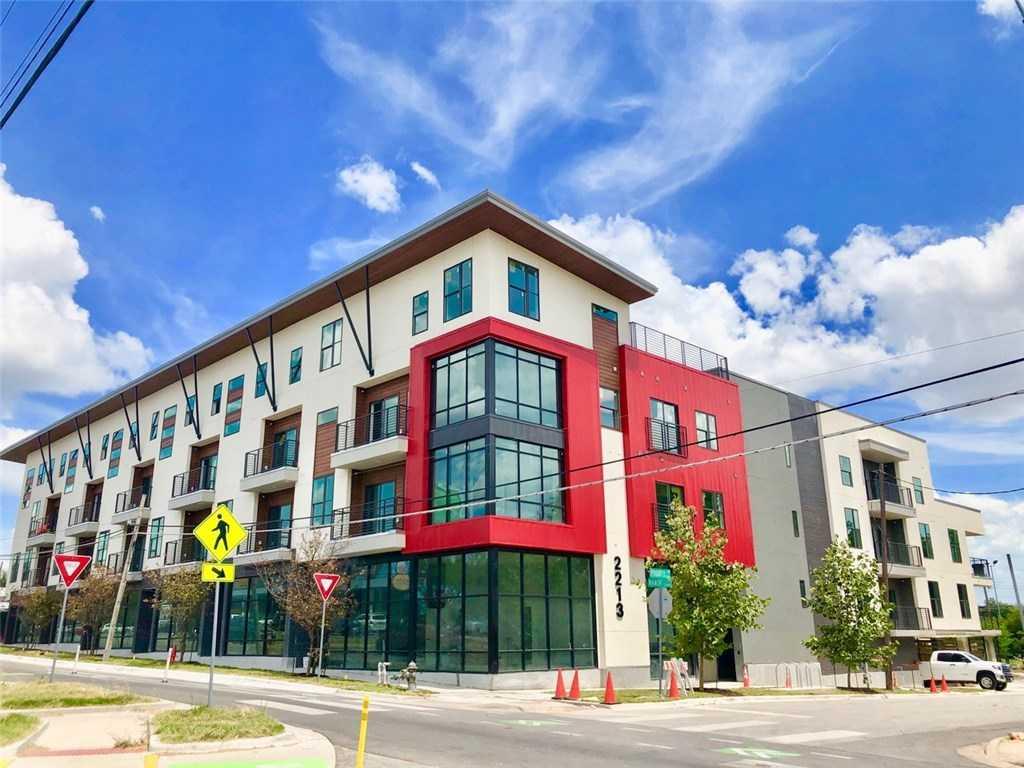 $350,000 - 1Br/1Ba -  for Sale in Johns C R, Austin