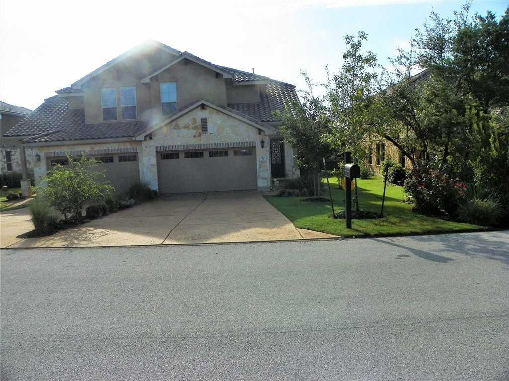 $359,500 - 3Br/3Ba -  for Sale in Cardinal Hills Condo Am, Lakeway