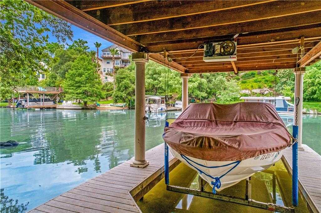$1,999,900 - 4Br/4Ba -  for Sale in Waterford Place Sec 02 Amd, Austin
