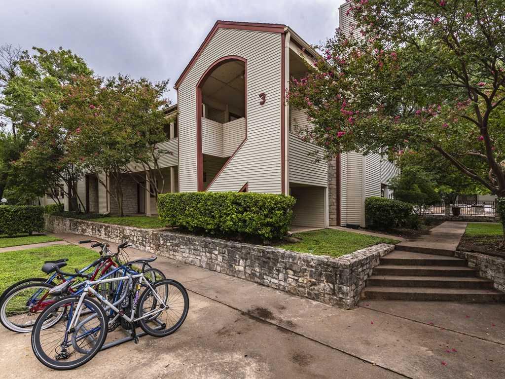 $194,000 - 1Br/1Ba -  for Sale in Paddock Condo Amd, Austin