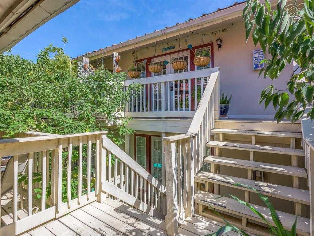 $269,900 - 1Br/1Ba -  for Sale in 1510 West 6th Street Condo, Austin
