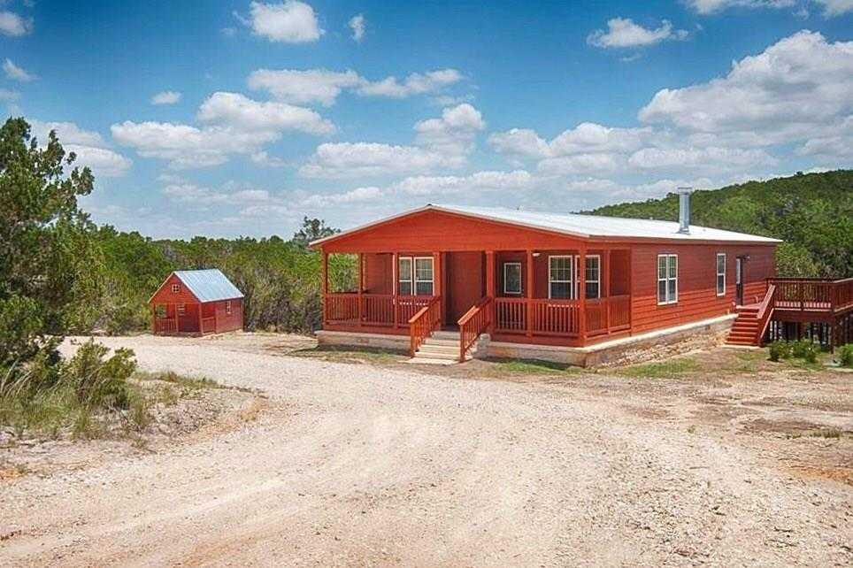 $424,900 - 3Br/2Ba -  for Sale in Vista Ridge Estate, Dripping Springs