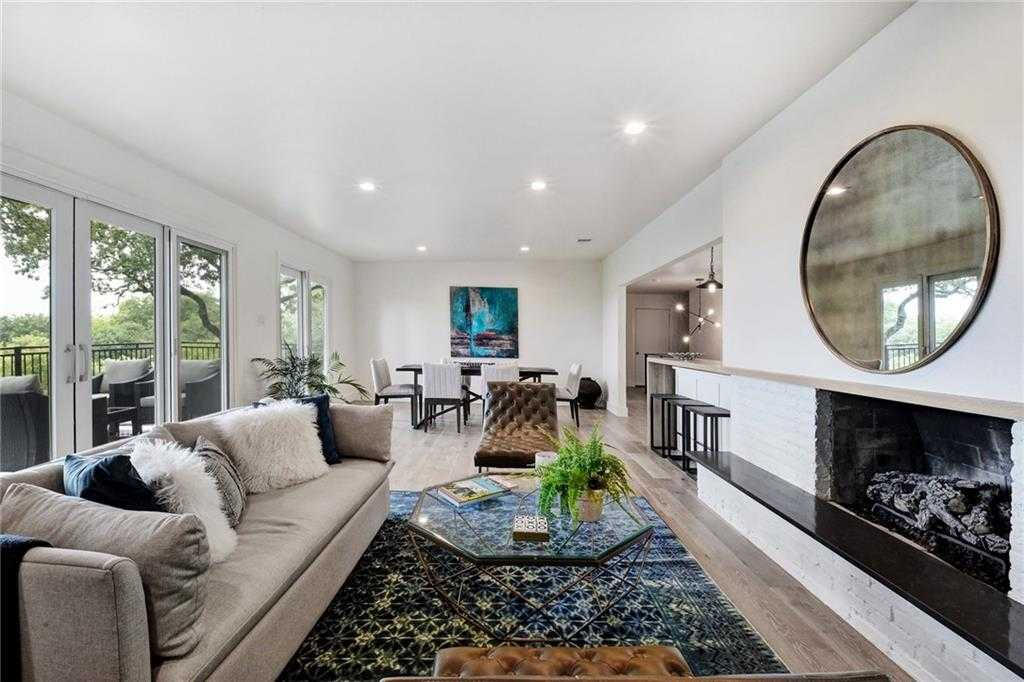 $1,699,999 - 5Br/5Ba -  for Sale in Highland Park West Sec 02, Austin