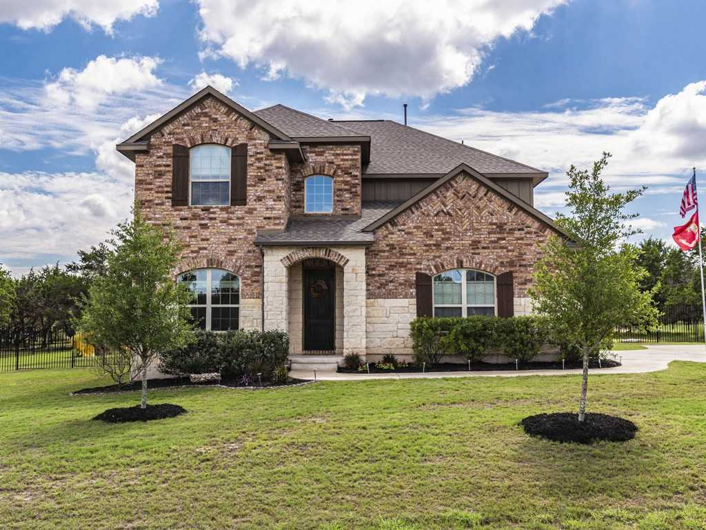 $510,000 - 5Br/3Ba -  for Sale in Counts Estates Ph Two Aka Butler Ranch Estates, Dripping Springs