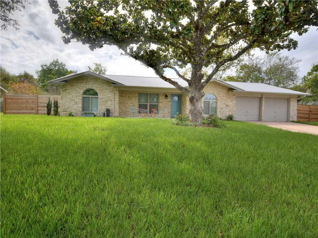$359,000 - 3Br/2Ba -  for Sale in North Acres Sec 02, Austin