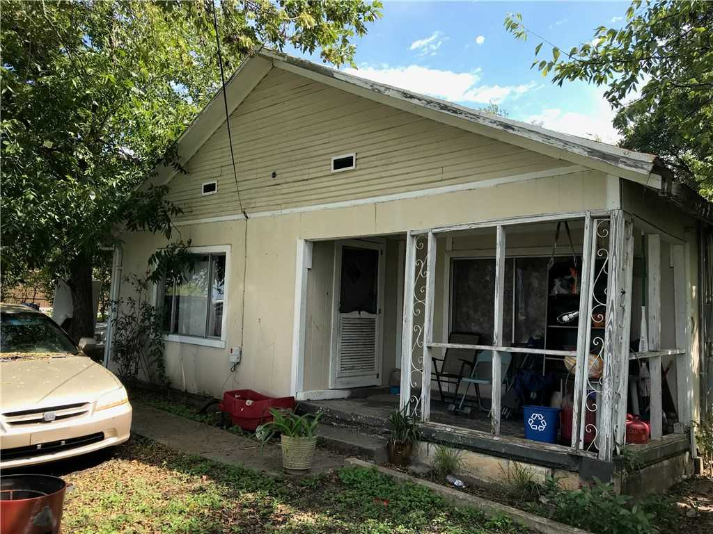 $185,000 - 1Br/1Ba -  for Sale in Abs 632 Sur 505 Priestly J Acr .400, Austin