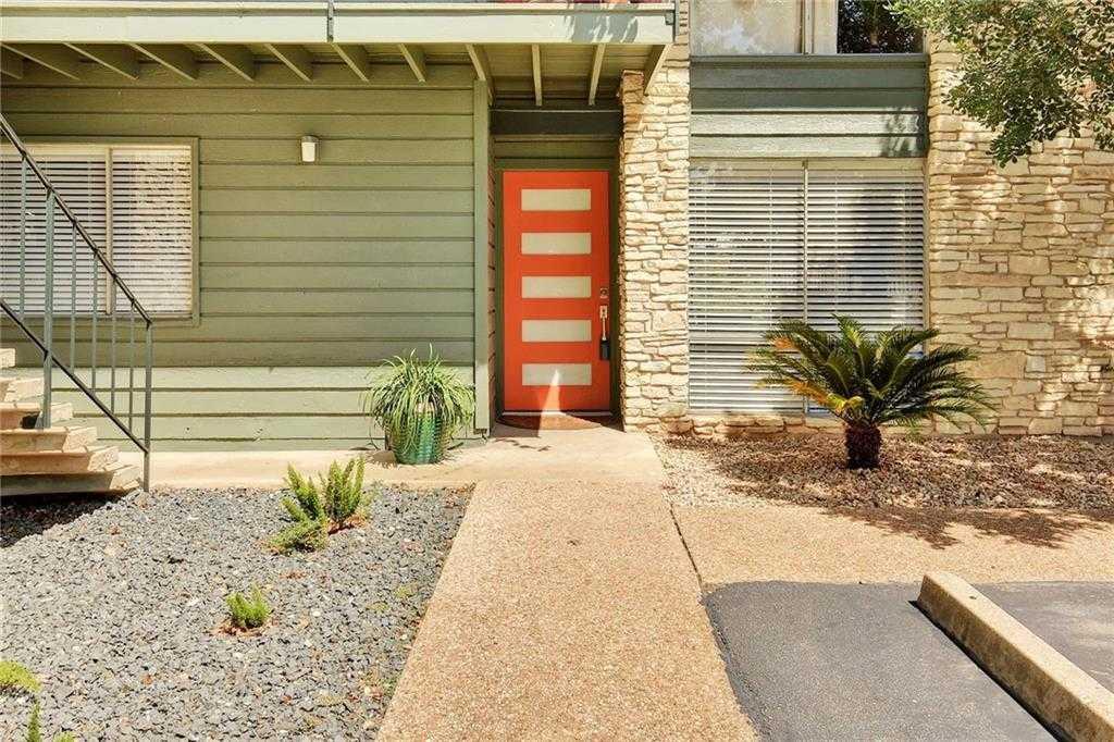 $399,900 - 3Br/2Ba -  for Sale in Travis Green Condo, Austin