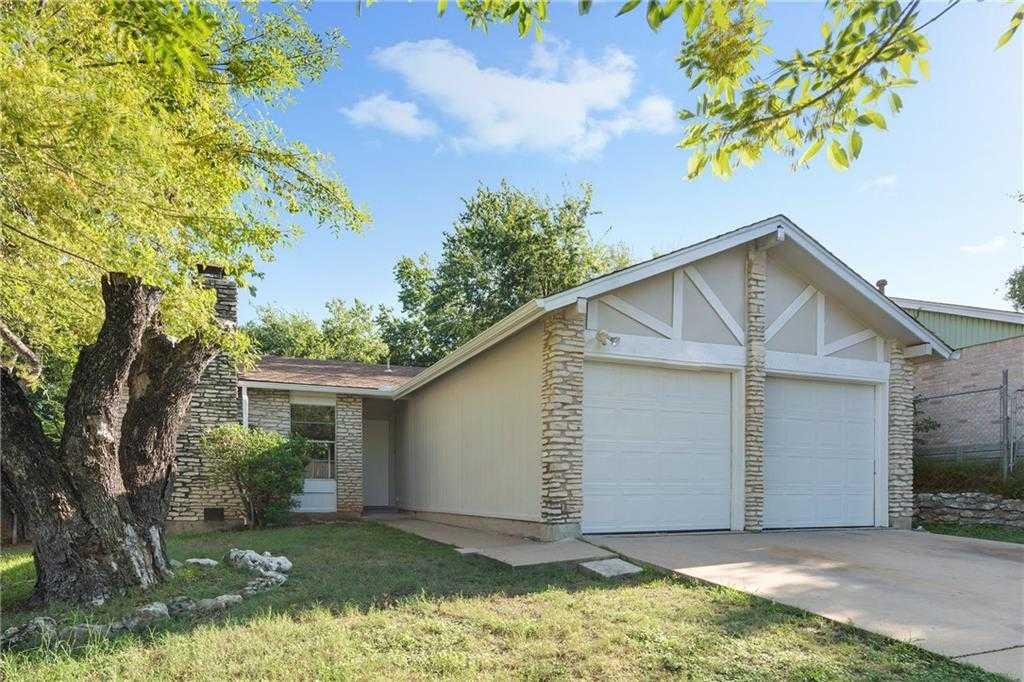 $224,900 - 3Br/2Ba -  for Sale in Crown Ridge Village Sec 01, Austin