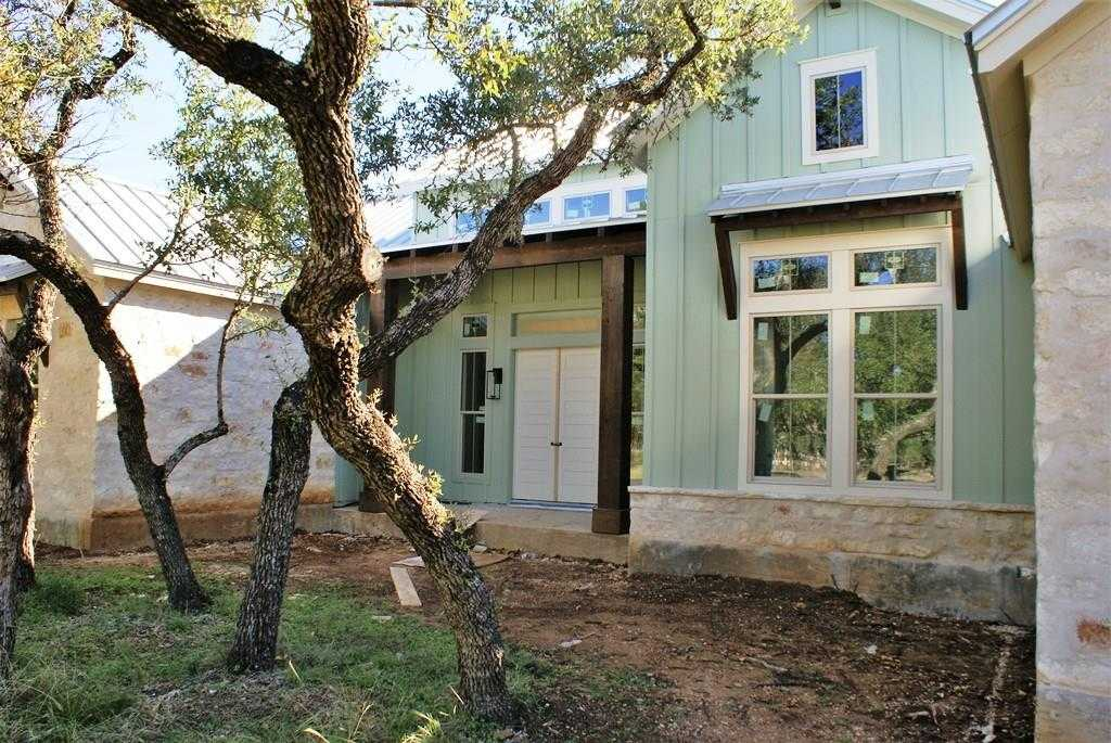 $1,250,000 - 4Br/5Ba -  for Sale in Medlin Creek Ranch, Dripping Springs
