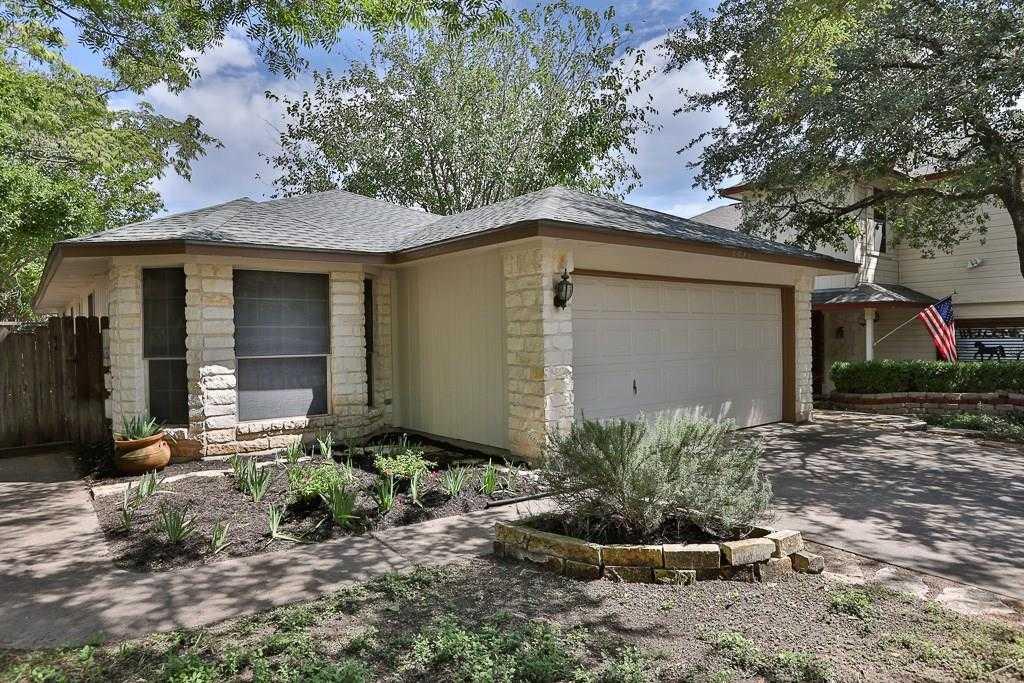 $245,000 - 3Br/2Ba -  for Sale in Park Ridge, Austin