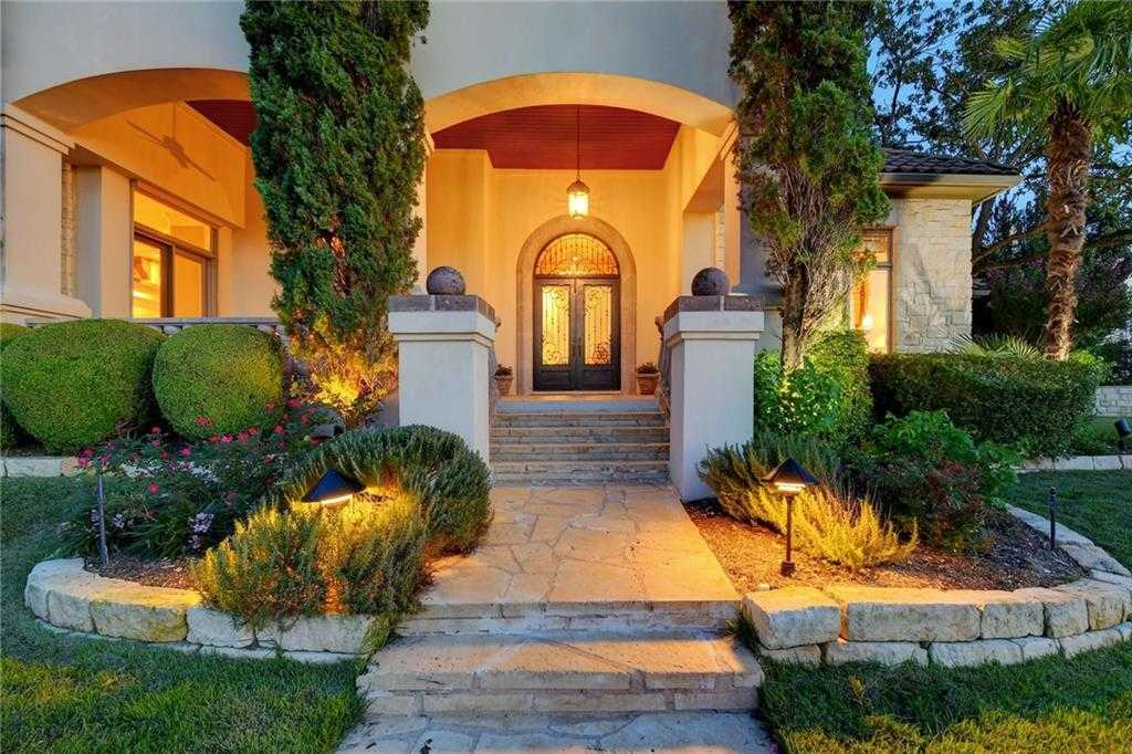 $2,400,000 - 5Br/6Ba -  for Sale in Costa Bella, Austin