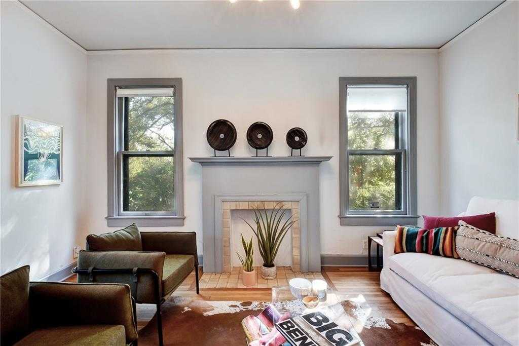 $350,000 - 2Br/1Ba -  for Sale in Kennas Place Condo, Austin