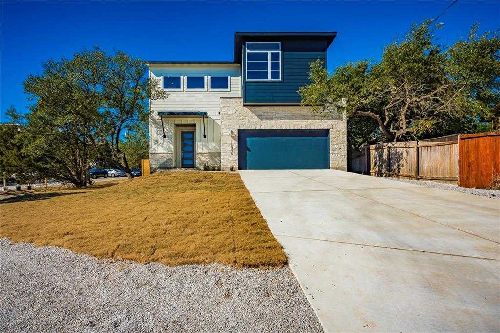 $374,000 - 3Br/3Ba -  for Sale in Highland Creek Lakes Sec 01, Dripping Springs