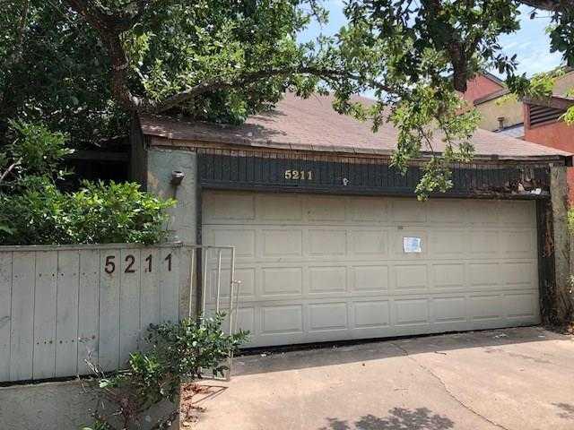 $109,200 - 3Br/3Ba -  for Sale in Chimneyhill 01 Instl, Austin