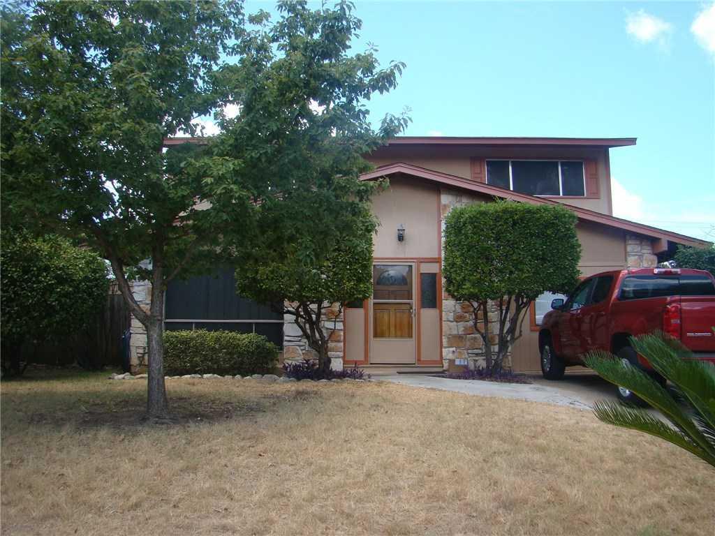 $350,000 - 4Br/3Ba -  for Sale in Community Fairview Sec 02, Austin