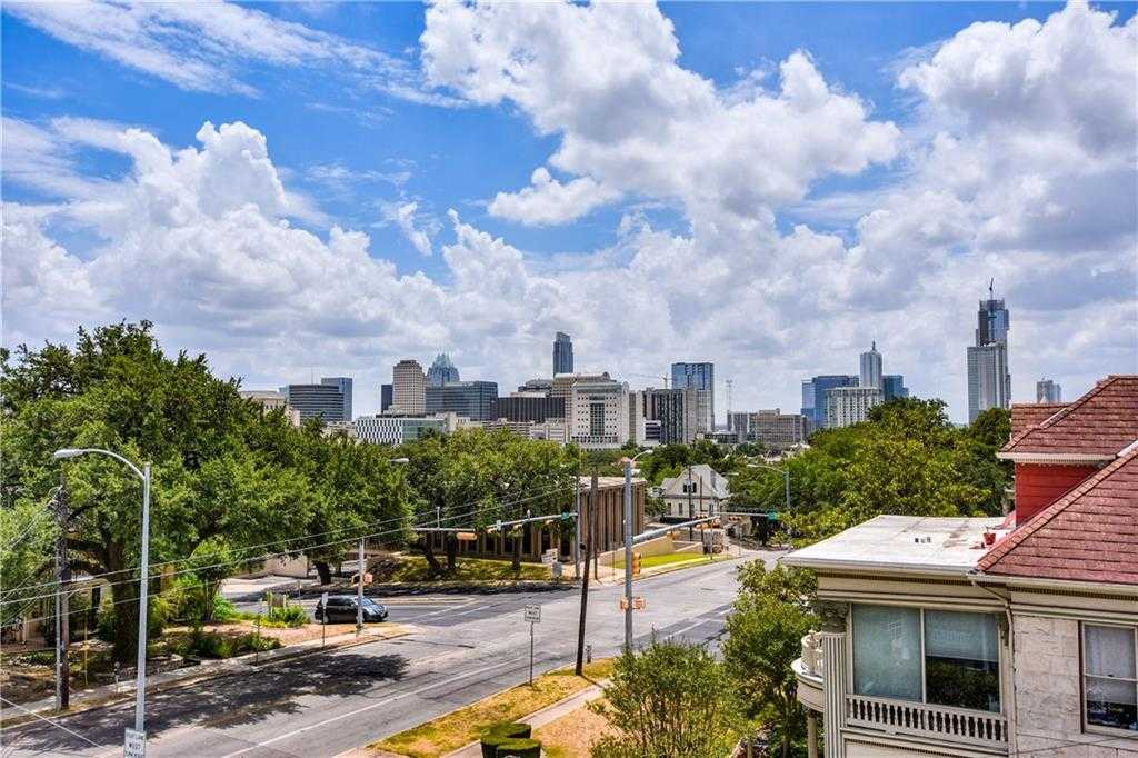 $2,195,000 - 5Br/3Ba -  for Sale in Division E, Austin