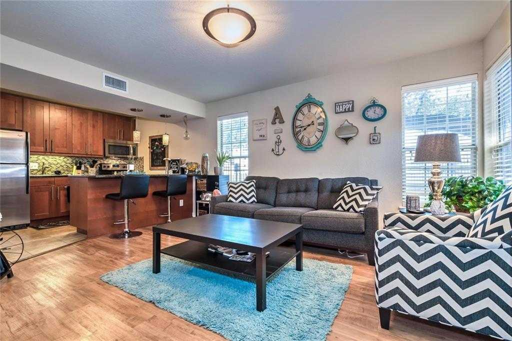 $165,000 - 1Br/1Ba -  for Sale in Allandale Condos, Austin