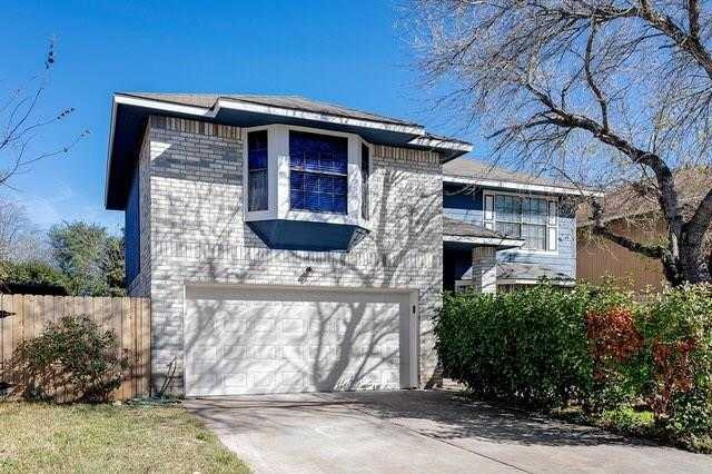 $225,000 - 3Br/3Ba -  for Sale in Austin's Colony, Austin